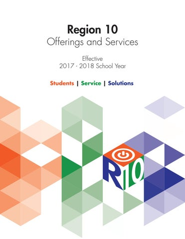 Southern westchester boces 2016 2017 services guide by brian r10 2017 2018 offerings and services catalog fandeluxe Image collections
