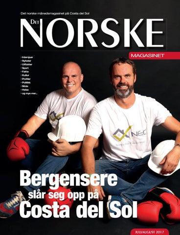 norske jenter i bikini lege tegning