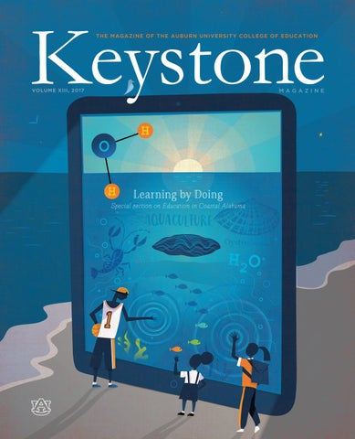 keystone credit recovery chemistry answers