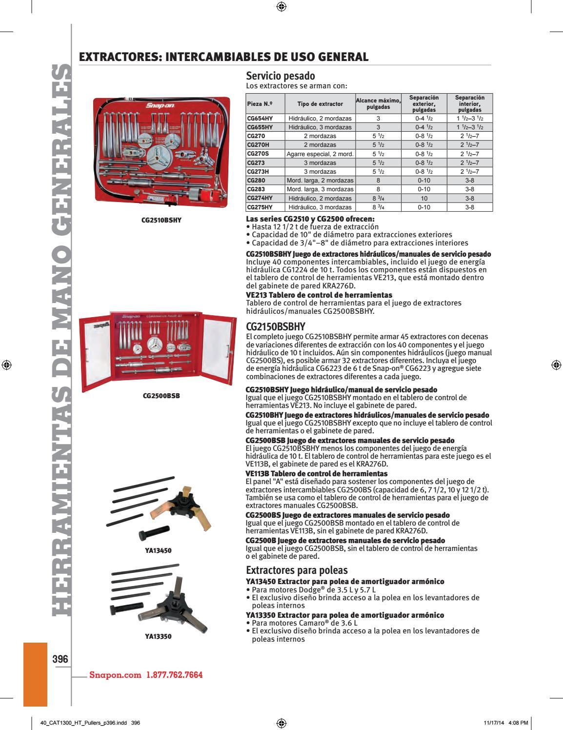 UU del grano 2.4MM EE 1000 cadena de bola de acero inoxidable de precio especial collares de 24 Pulgadas