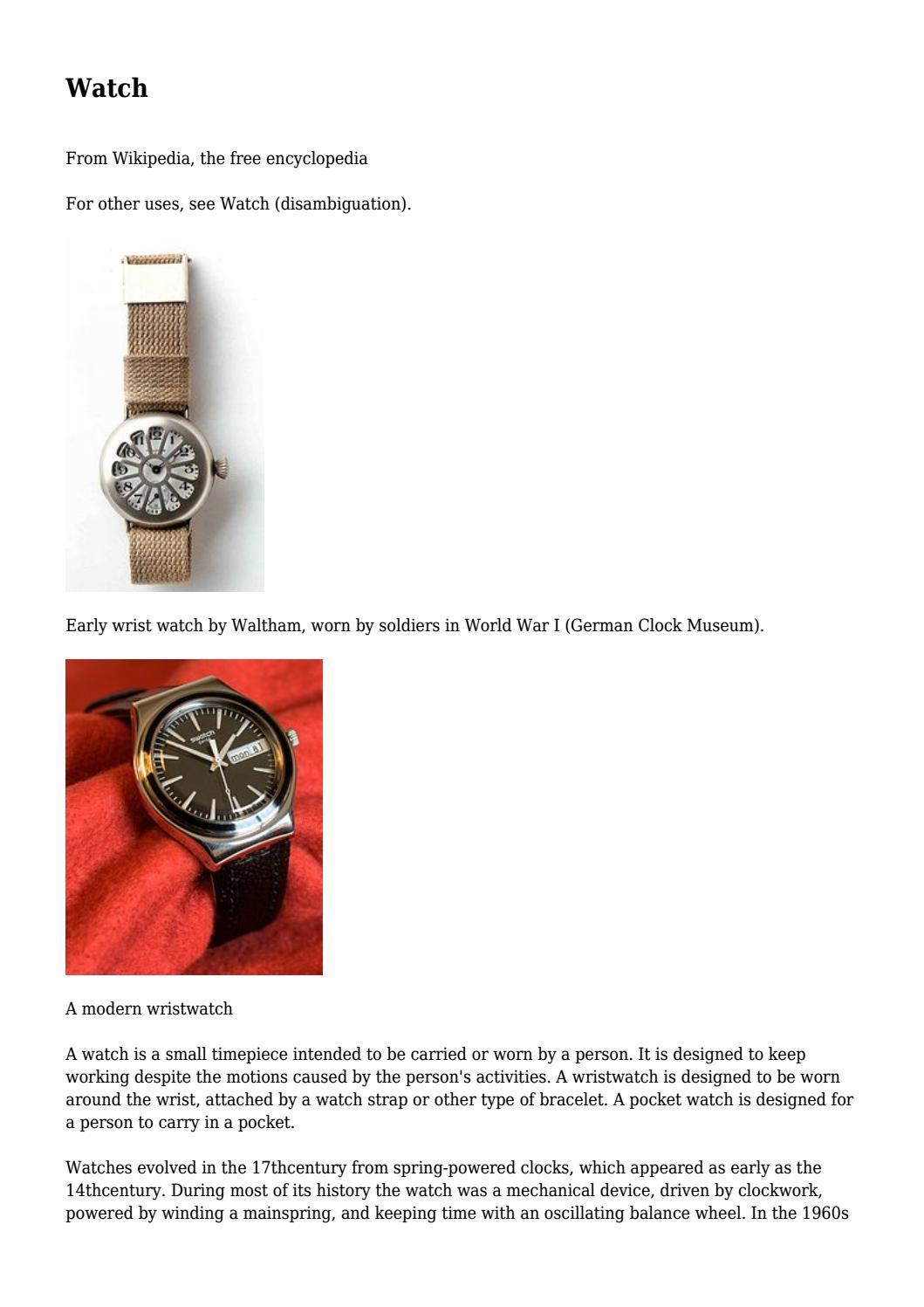 Bulova pocket watch dating the enemy