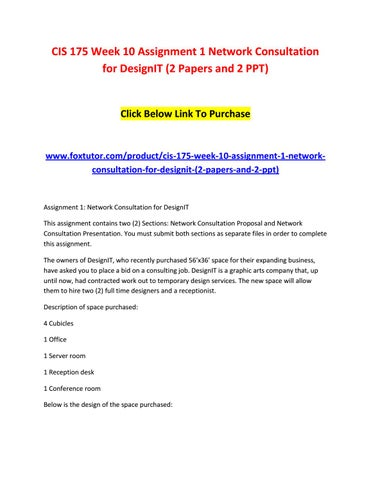 essay about friendship for oral Find paragraph, long and short essay on friendship for your kids, children and students find very simple and easy to learn essay on friendship for your pretty kids and children going to school they may get topic of friendship to write something or recite on stage about this.