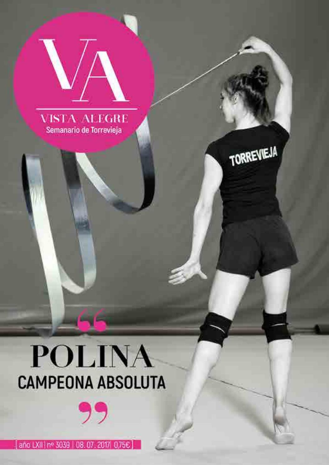 Vista Alegre 3039 by Semanario Vista Alegre - issuu