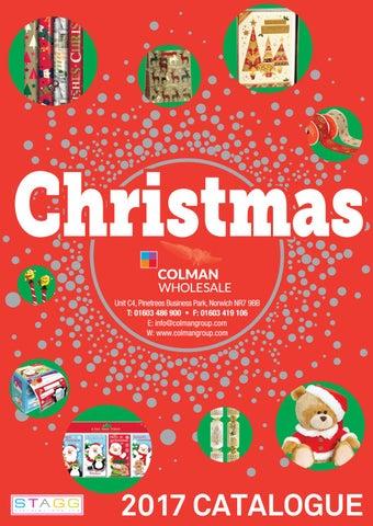 1//2//4 Pack LED Christmas Stocking Gift Bag Xmas Decor Light Best Kids Gift Bag
