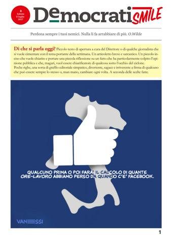 L Idea n. 9 del 27 Aprile 2012 by Publik Image srl - issuu 63b6a3d2c0c