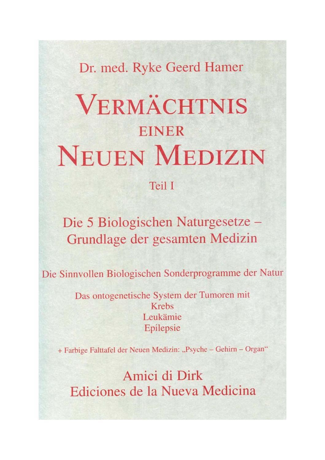 Großartig Anatomie Der Krebse Zeitgenössisch - Physiologie Von ...