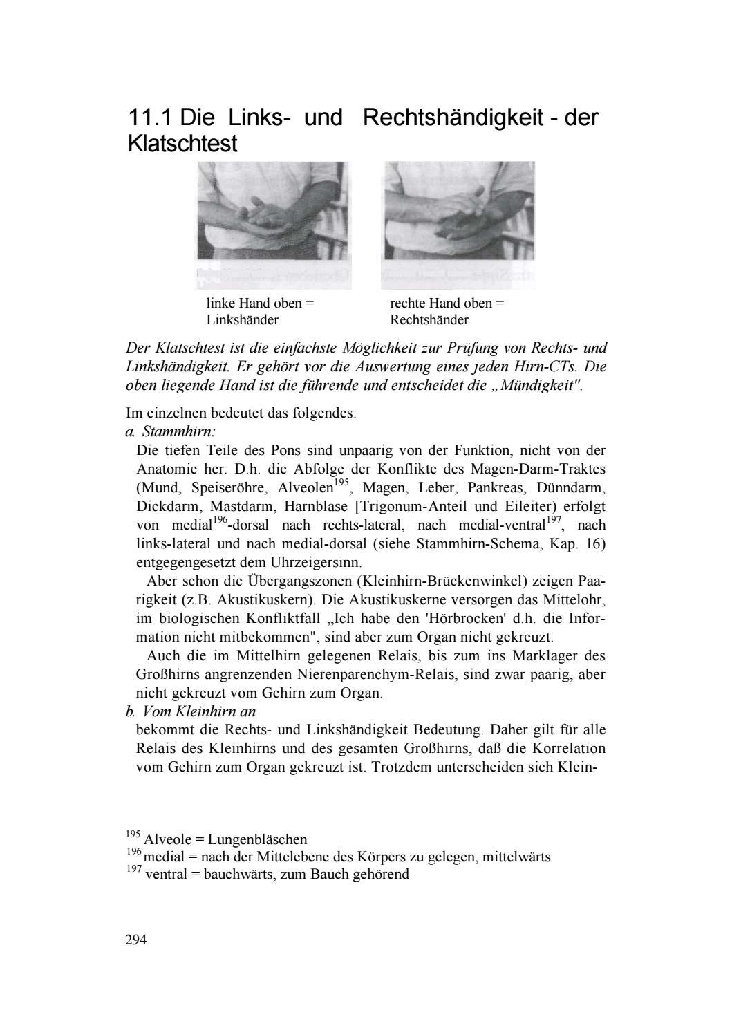 Ungewöhnlich Anatomie Linke Seite Bauch Galerie - Anatomie Ideen ...