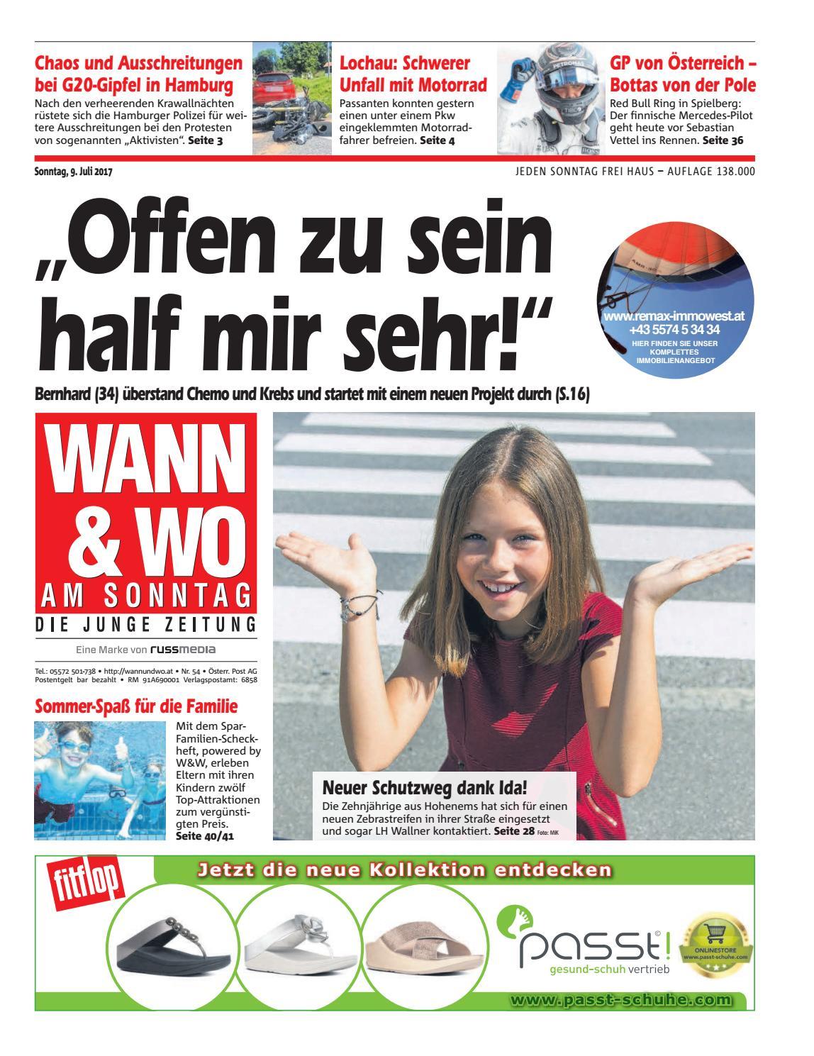 Weibliche singles in wieselburg-land - Meine stadt