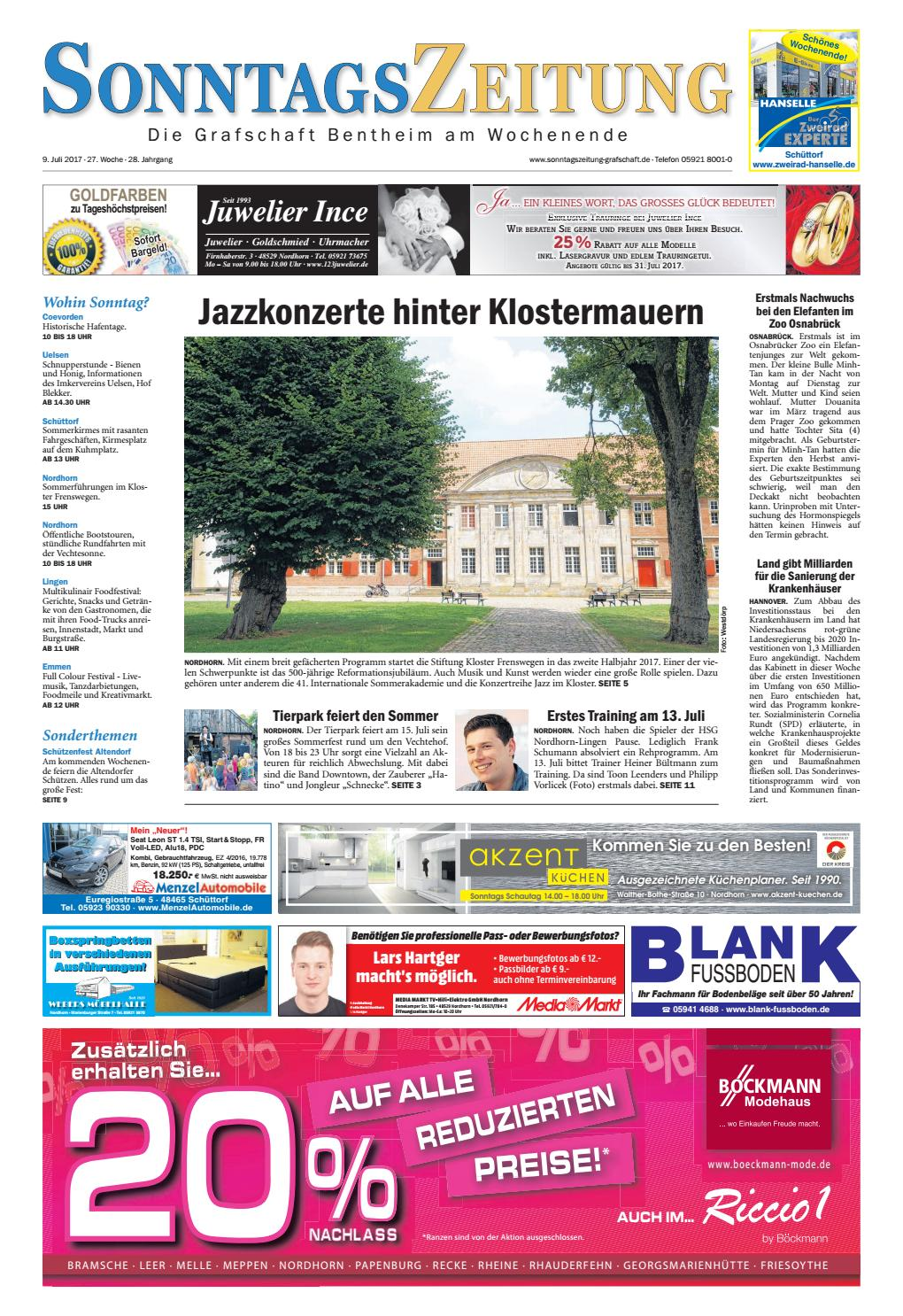 Sonntagszeitung 25102015 By Issuu Bauelemente Fr Induktionsherde Energieeffizienz In Der Kche Tdk 09 07 2017