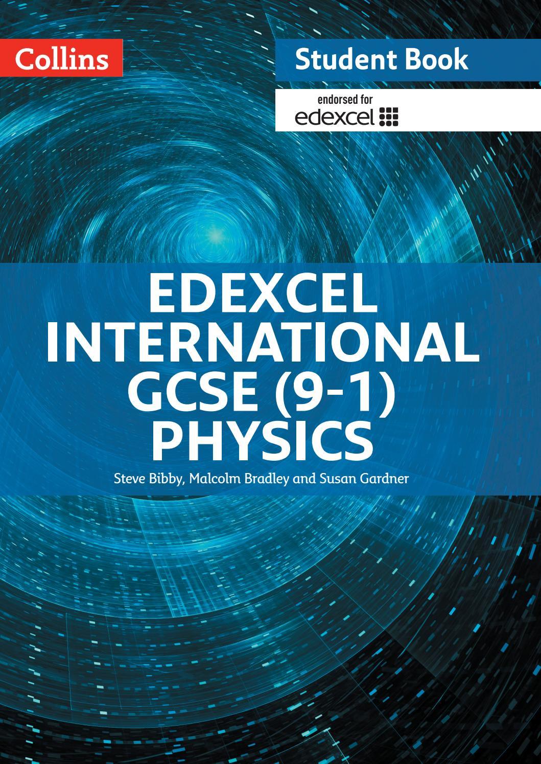 Astronomy Gcse Coursework Edexcel