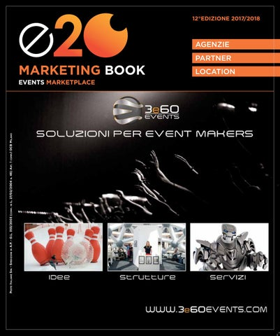 Event Marketing Book 2017 by ADC Group - issuu bfcd618a708