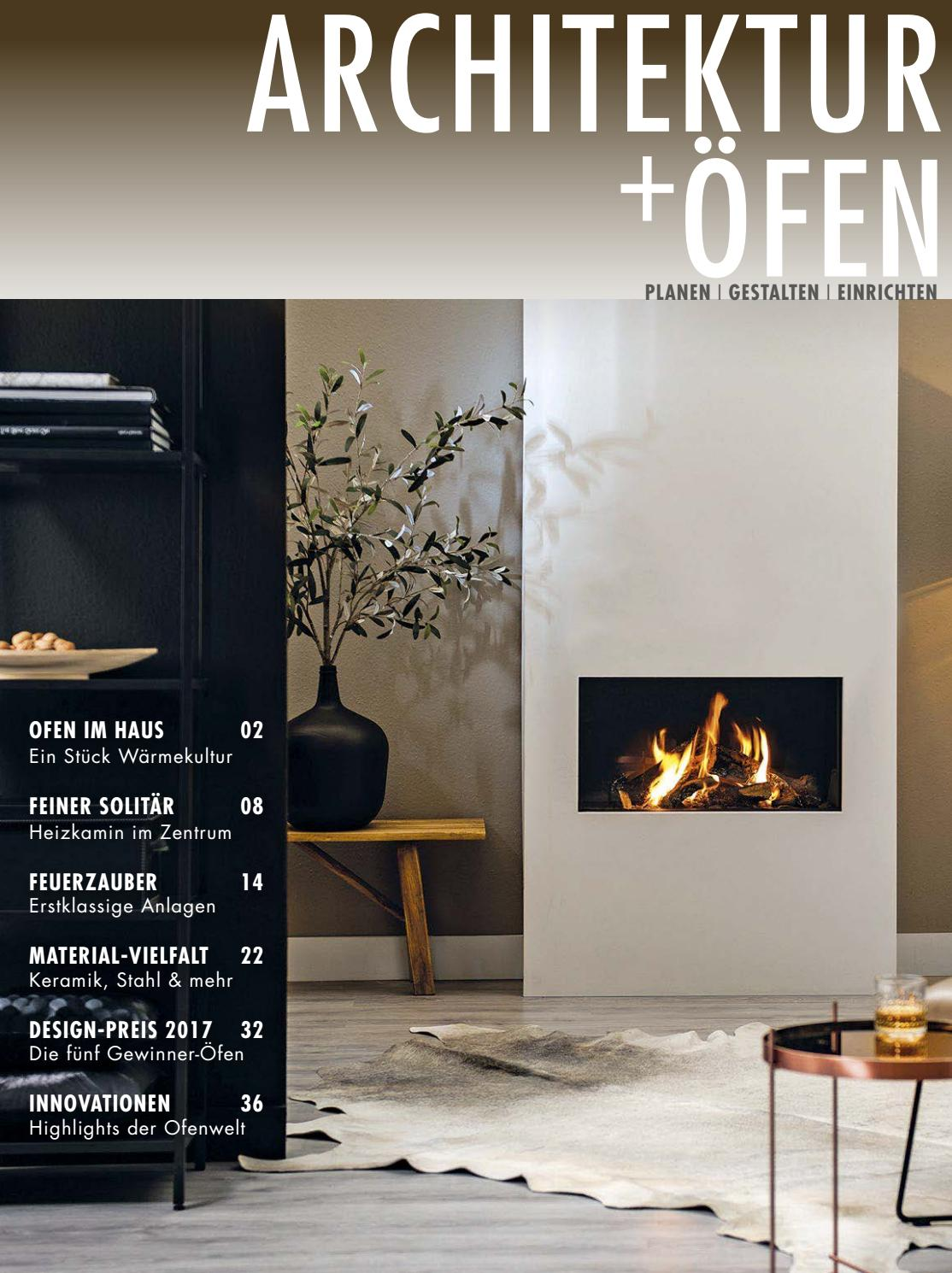 architektur fen 2017 by fachschriften verlag issuu. Black Bedroom Furniture Sets. Home Design Ideas
