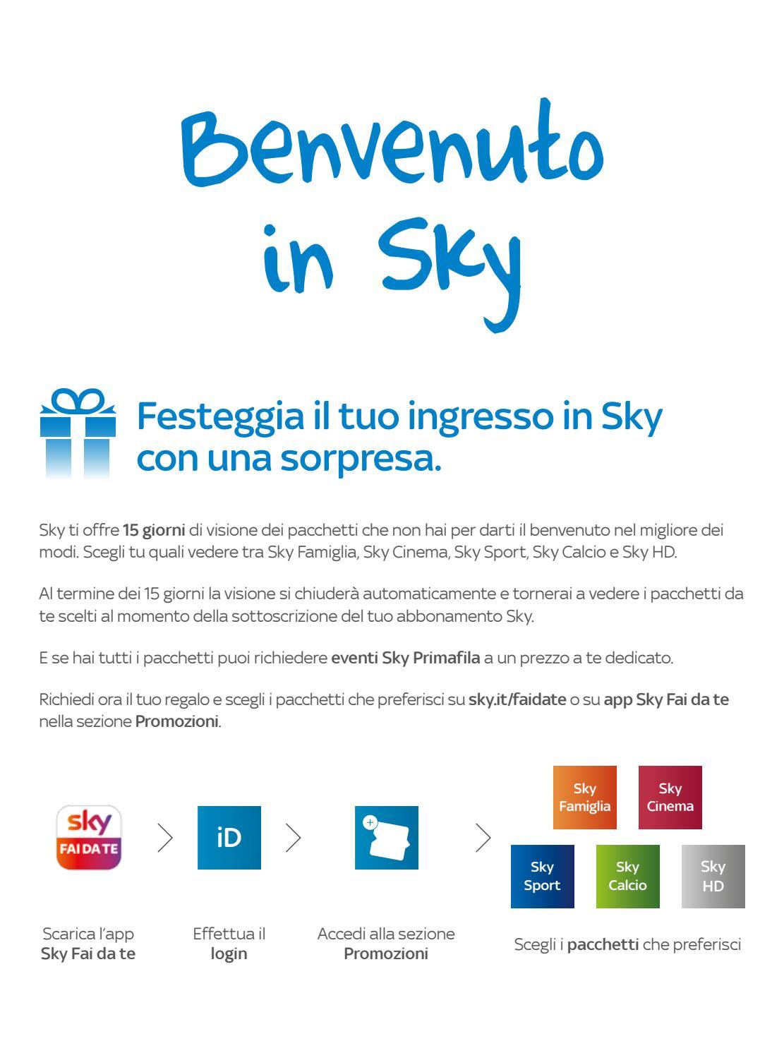 Guida Amidala Web Mar17 Dig5 By M C Saatchi Milano Issuu