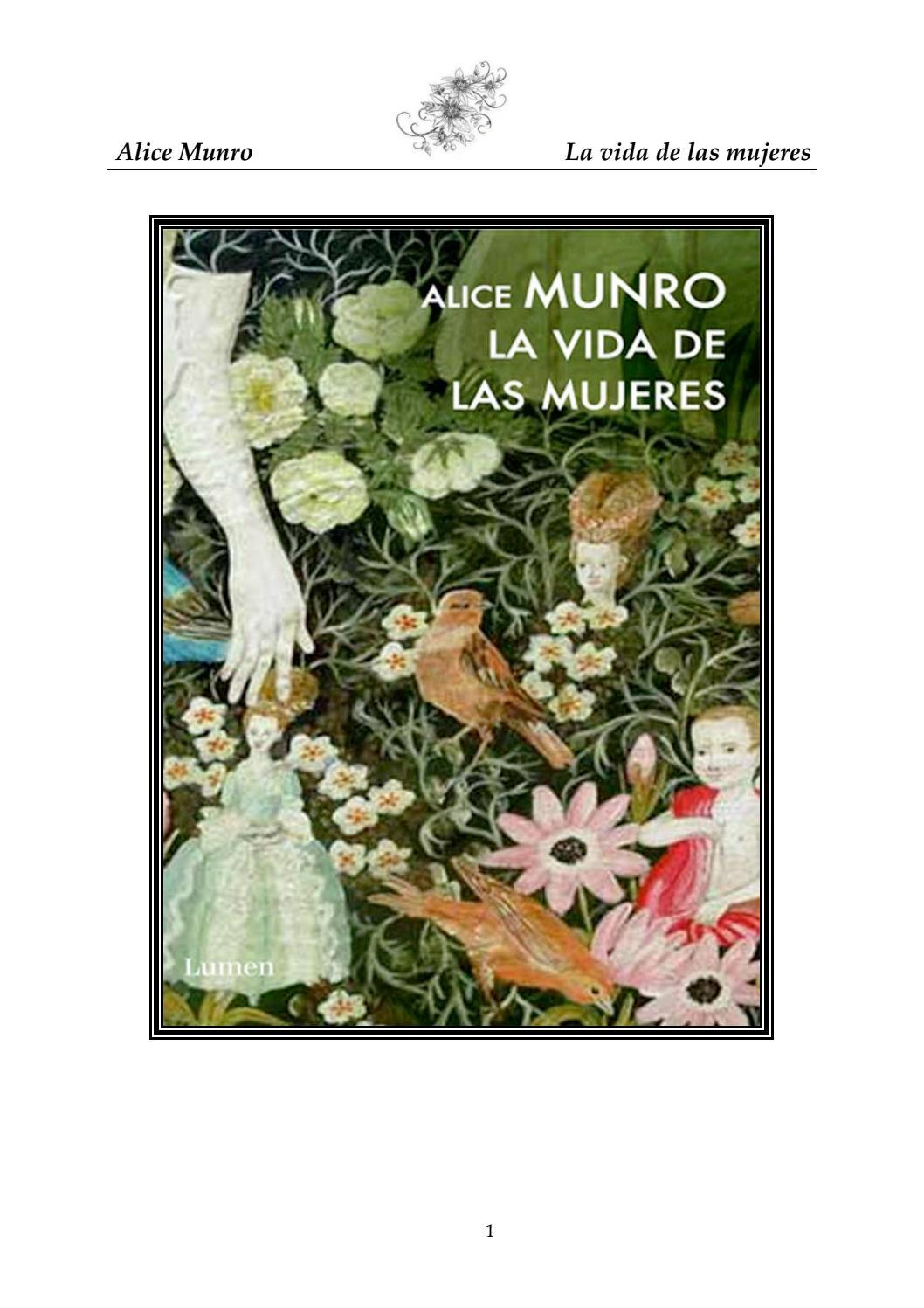 Cuchillo Roblox Asesino Huevo Claymore Exóticas Edición La Vida De Las Mujeres By Sala De Prensa Issuu