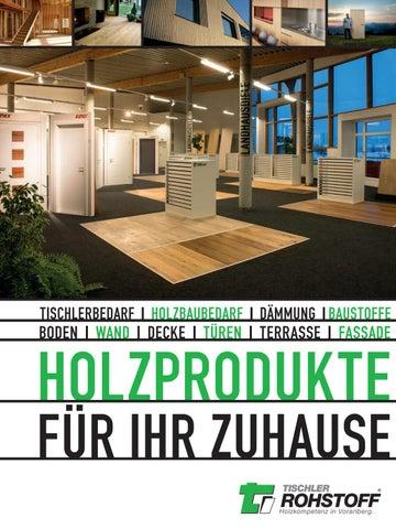 Tischler Rohstoff | Holzprodukte Für Ihr Zuhause By Kaiser Design ...