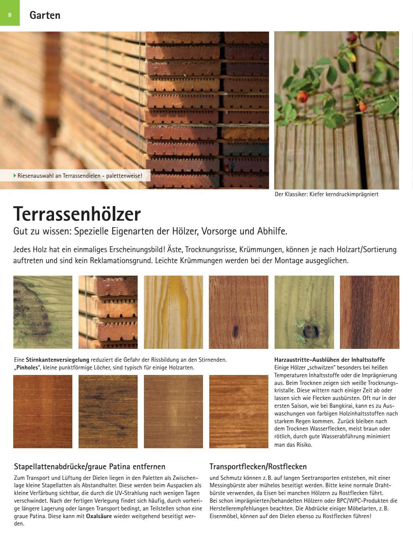 Tischler Rohstoff Holzprodukte Fur Ihr Zuhause By Kaiser Design