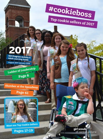 2017 Fall Program Guide by Girl Scouts of Central Indiana - issuu 35dd31073615