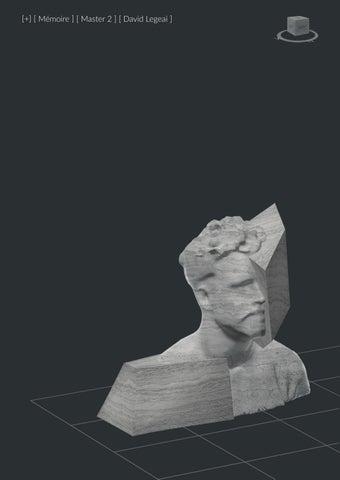 Larchitecture Anthropomorphique Entre Figuration Et Symbolique By