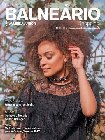 442787572 Revista Balneário Shopping #6 by Almeida Junior - issuu