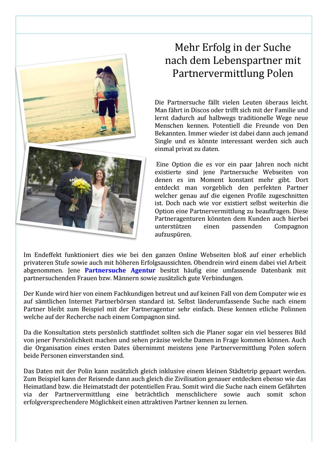 Dating events weyer. Private partnervermittlung aus gllersdorf