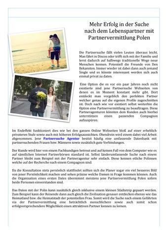 Weyer singles und umgebung Junge singles loosdorf