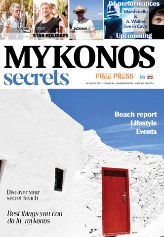 ffbe5fa02947 Mykonos secrets by mykonos secrets - issuu