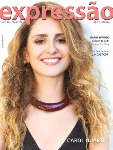 3f627ddef Revista 164 celular by Revista Expressão - issuu