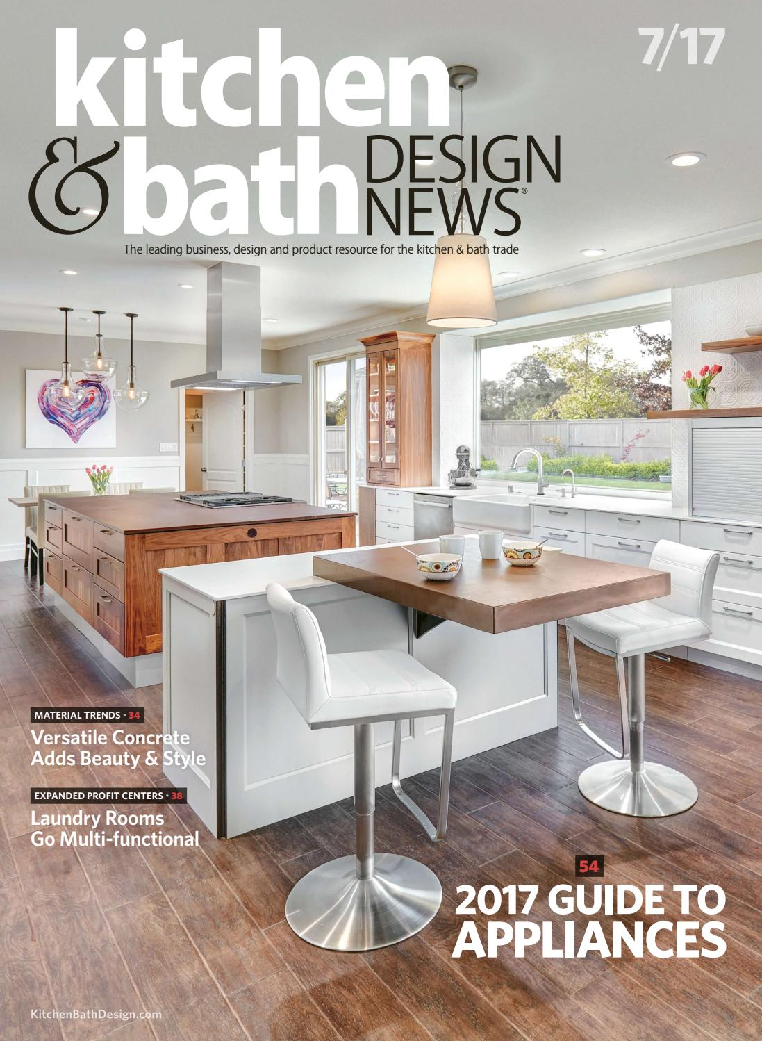 Kitchen and bath design by Nội Thất Hạnh Phúc - issuu
