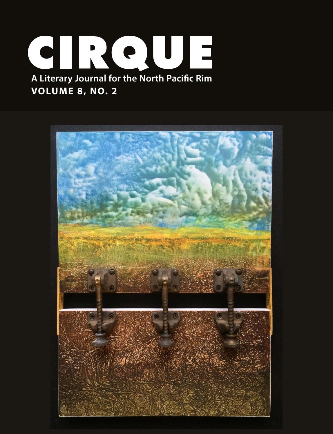 8d1282849499 Cirque
