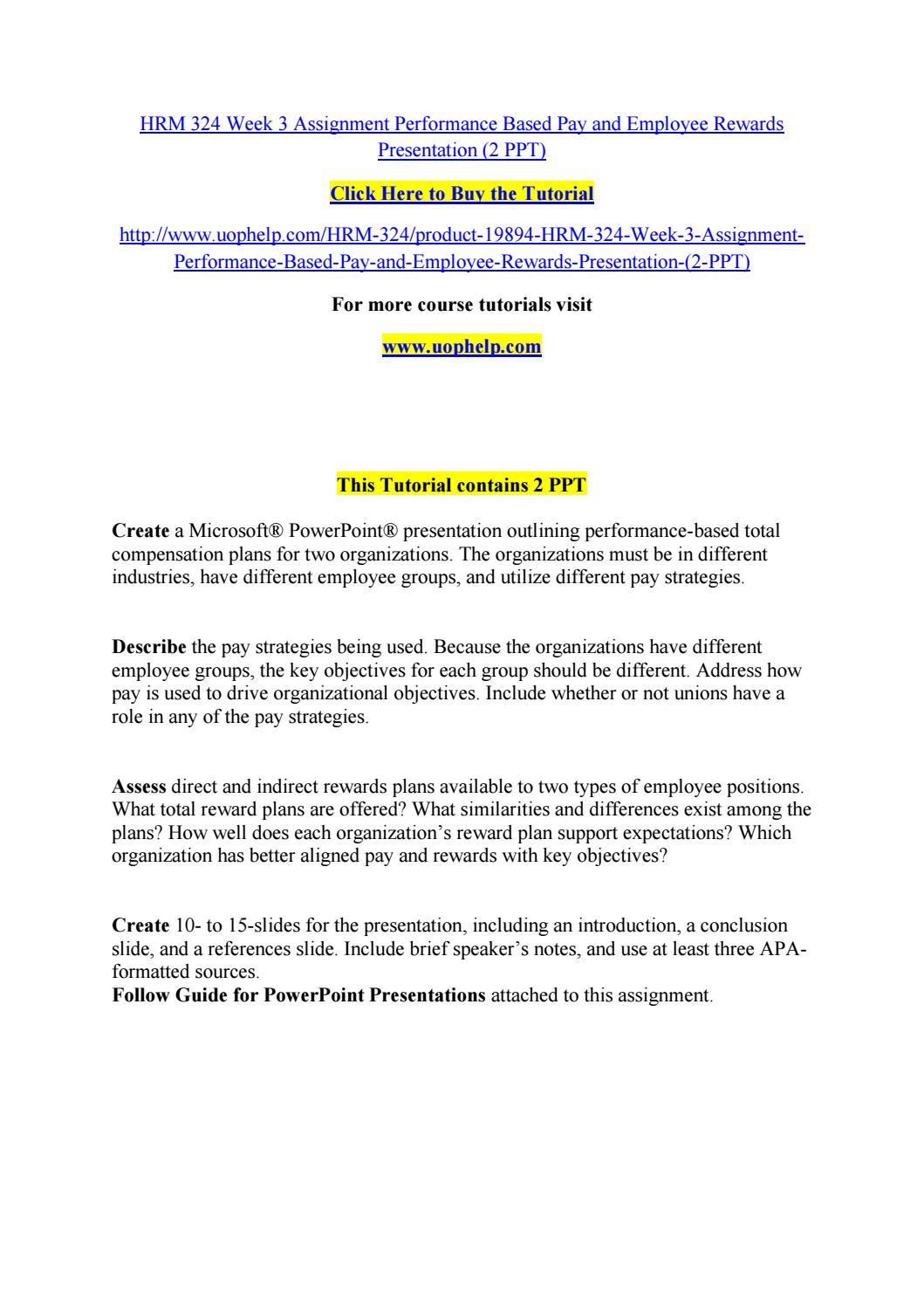 sle cover letter resume resume cover letter