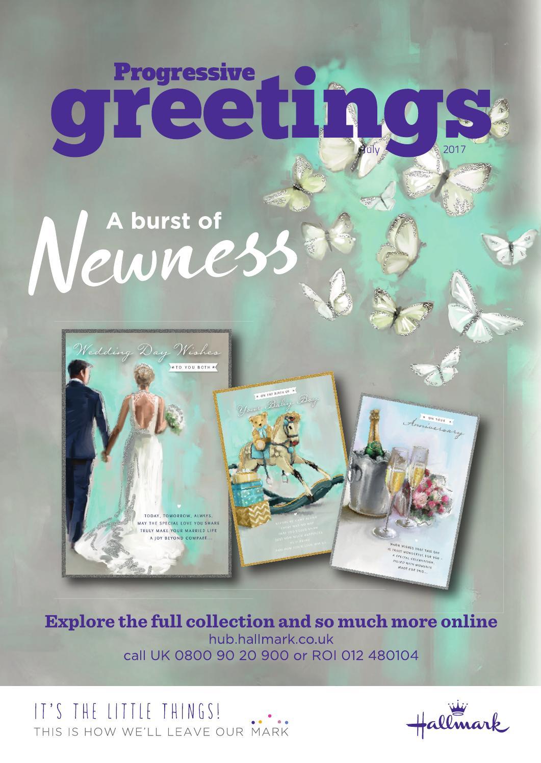 progressive greetings worldwide july 2017 by max publishing issuu