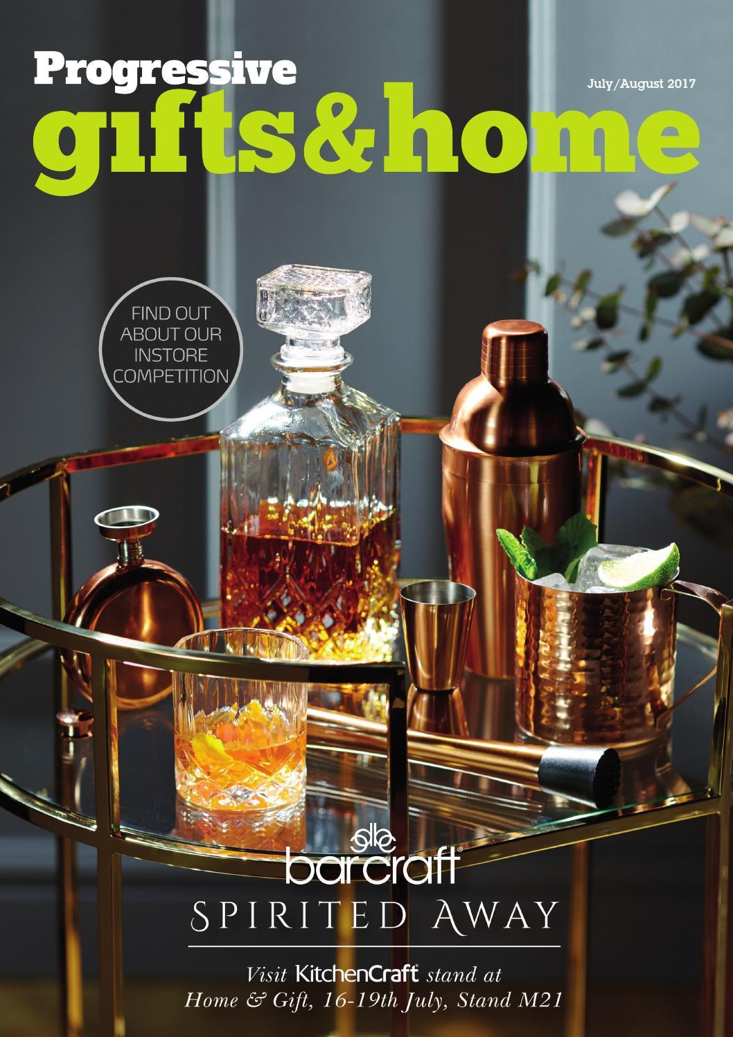 Contemporary Decor for the Home Transomnia Wild Meadow Round Bowl Decorative Floral Design Dish Wonderful Gift Idea