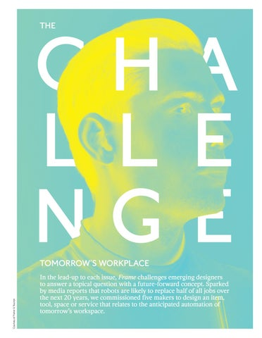 Page 17 of Challenges