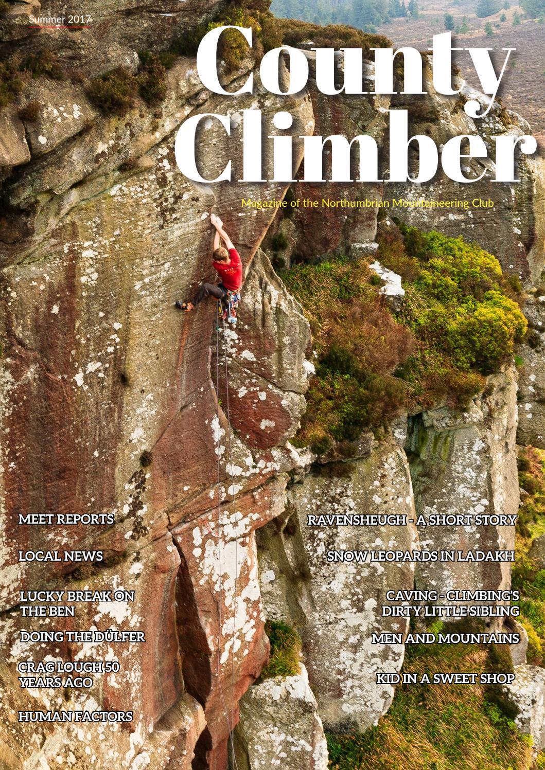 Pussy pics extreme adventure teen climber jordan female