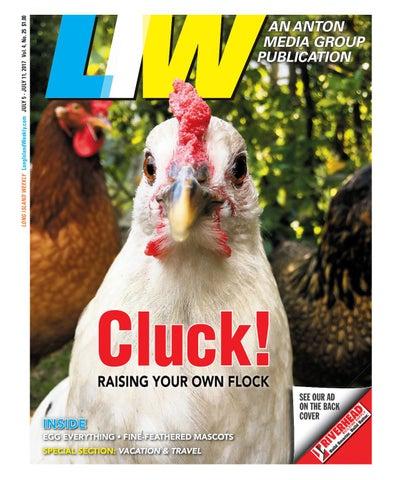 Long Island Weekly 7/5/17 by Anton Community Newspapers - issuu