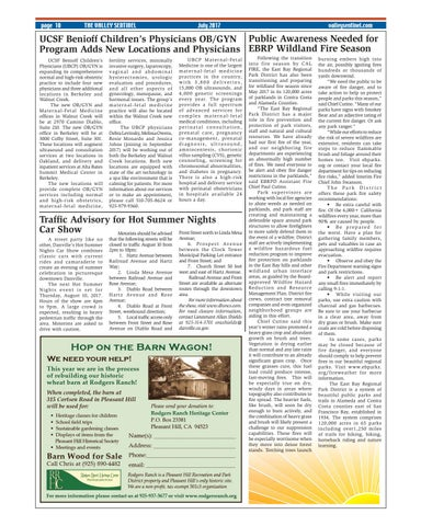 The Valley Sentinel_July2017 by Sentinel Newspapers - issuu