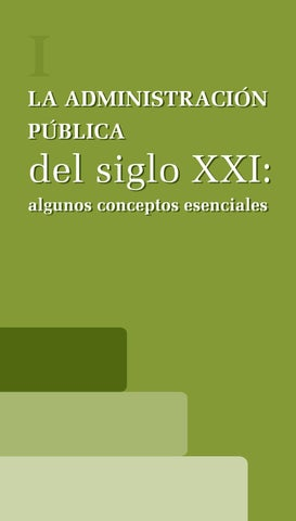 y sociedad civil Ebook