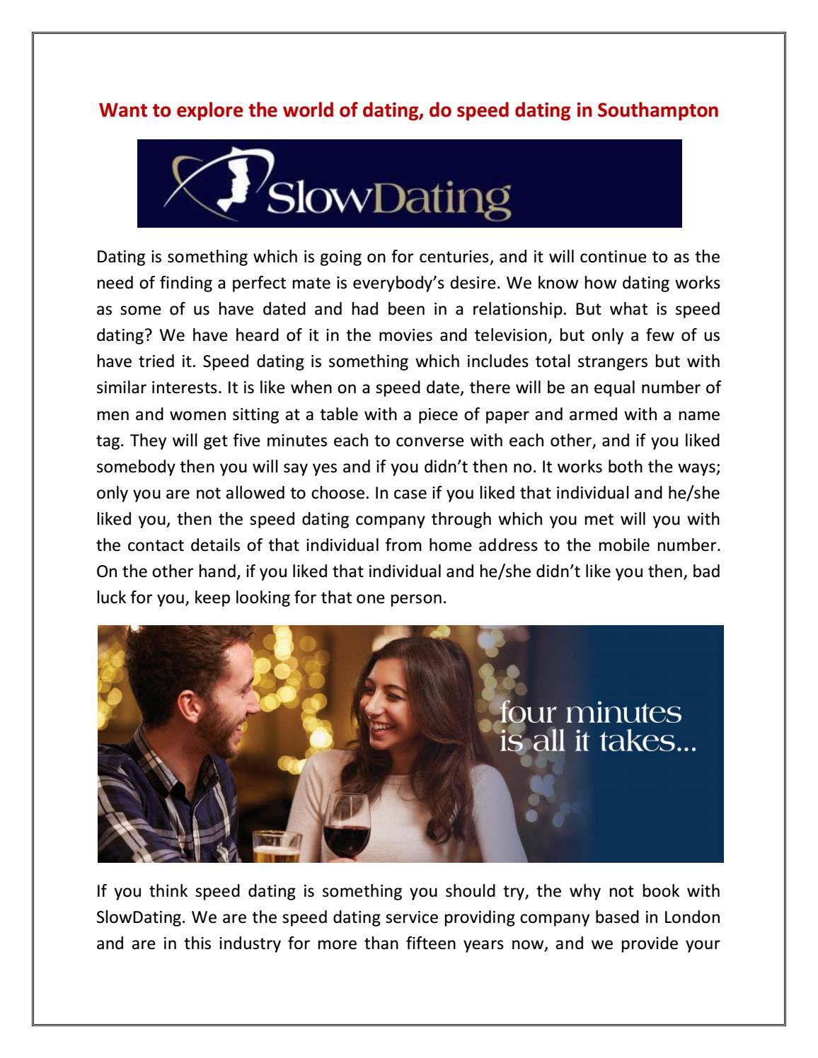 tokimonsta dating