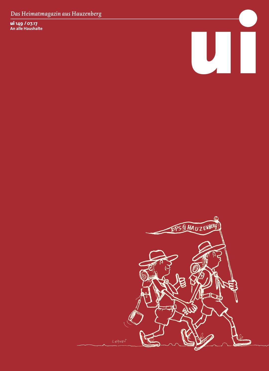 ui 149 / 07.17 by ui Hauzenberg - issuu