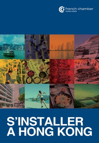 S installer a hk 2017 by FCCIHK - issuu 4a378652cfb6