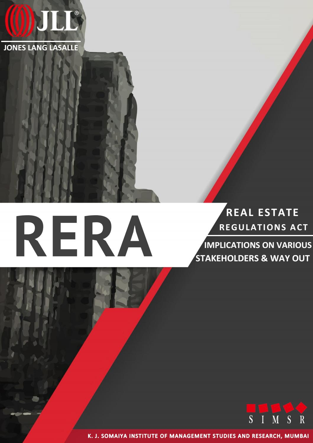 real estate summer internship project report 15 best practices for internship programs  arise if the unpaid intern is given real work assignments  interns 2018 internship & co-op report 236 days .