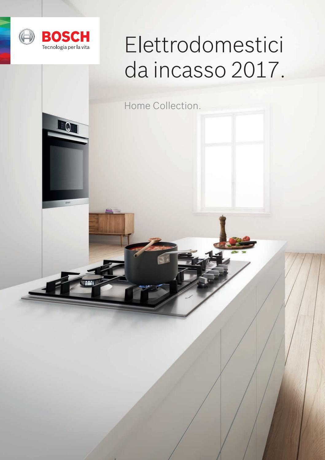 PLASTICA PORTA MANIGLIA ADATTA PER BOSCH WAE Series lavatrice lavatrice con asciugatrice BIANCO