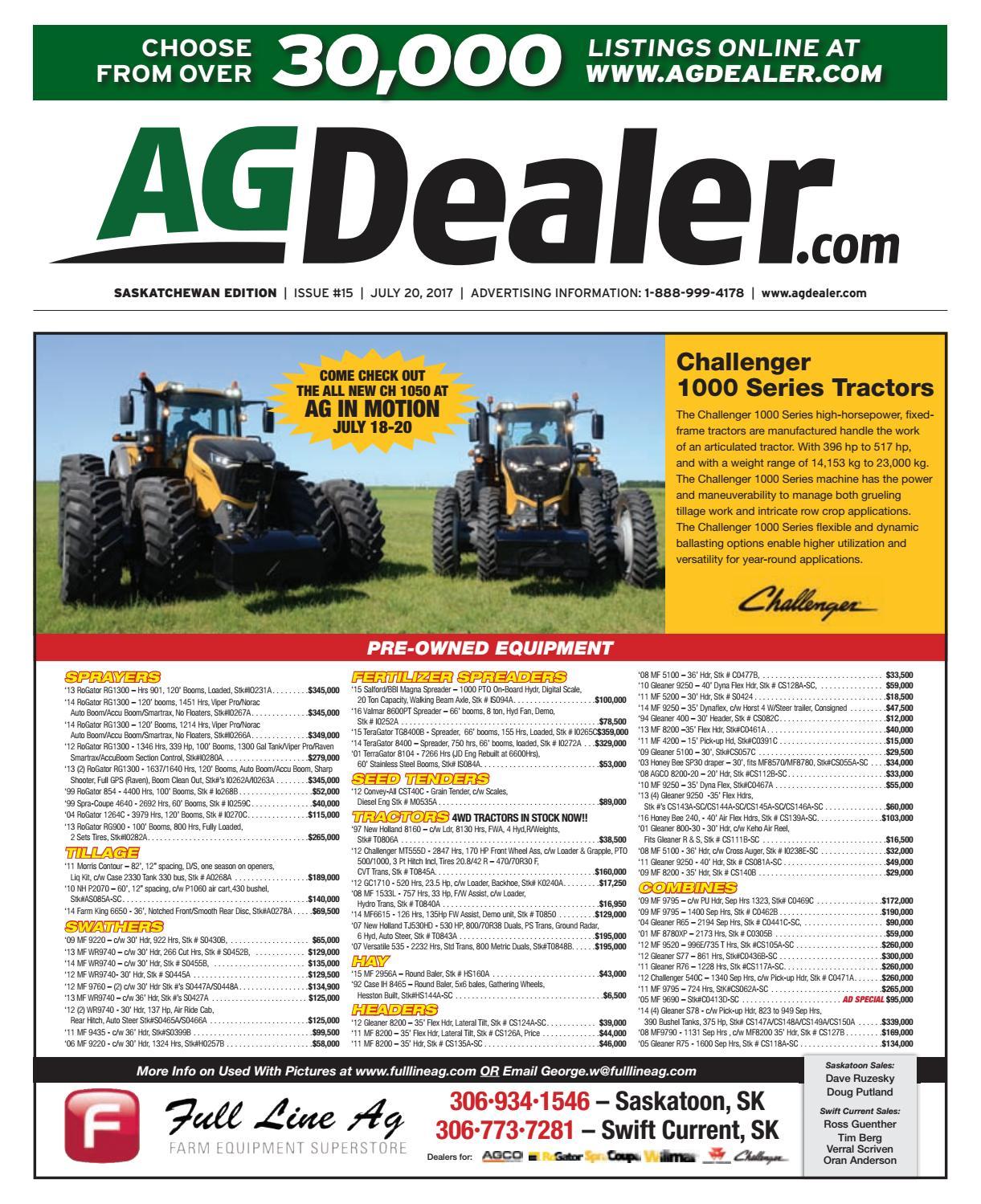 Tractor Manuals & Publications Purposeful Massey Ferguson 728 Grain And Fertilizer Drill Service Instuction Book Agriculture/farming
