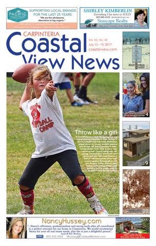 Coastal View News • December 13 1a30d6d4c