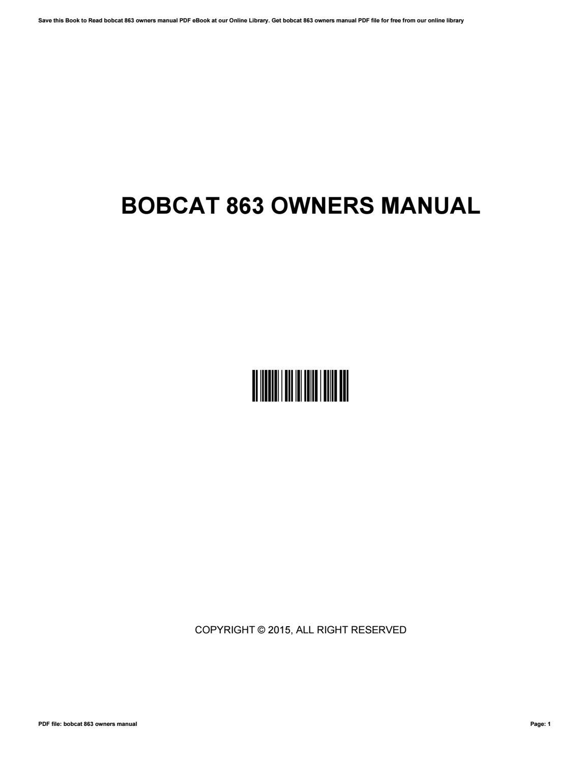 Cummins v504 service manual ebook array textron bobcat 970003 owners manual user guide manual that easy to rh gatewaypartners co fandeluxe Choice Image