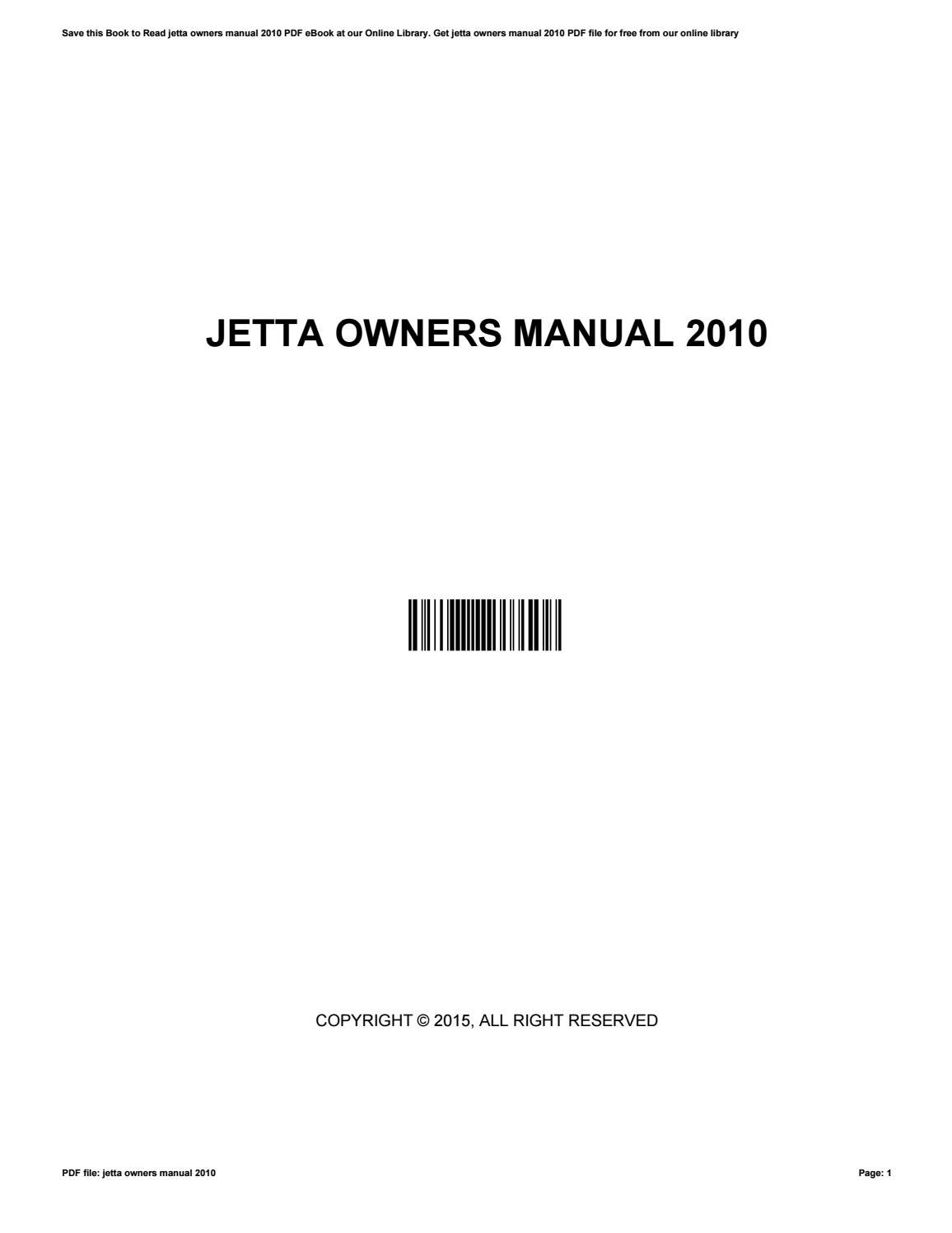... Array - 2010 vw jetta tdi owners manual drive cheapusedmotorhome info  rh drive cheapusedmotorhome info