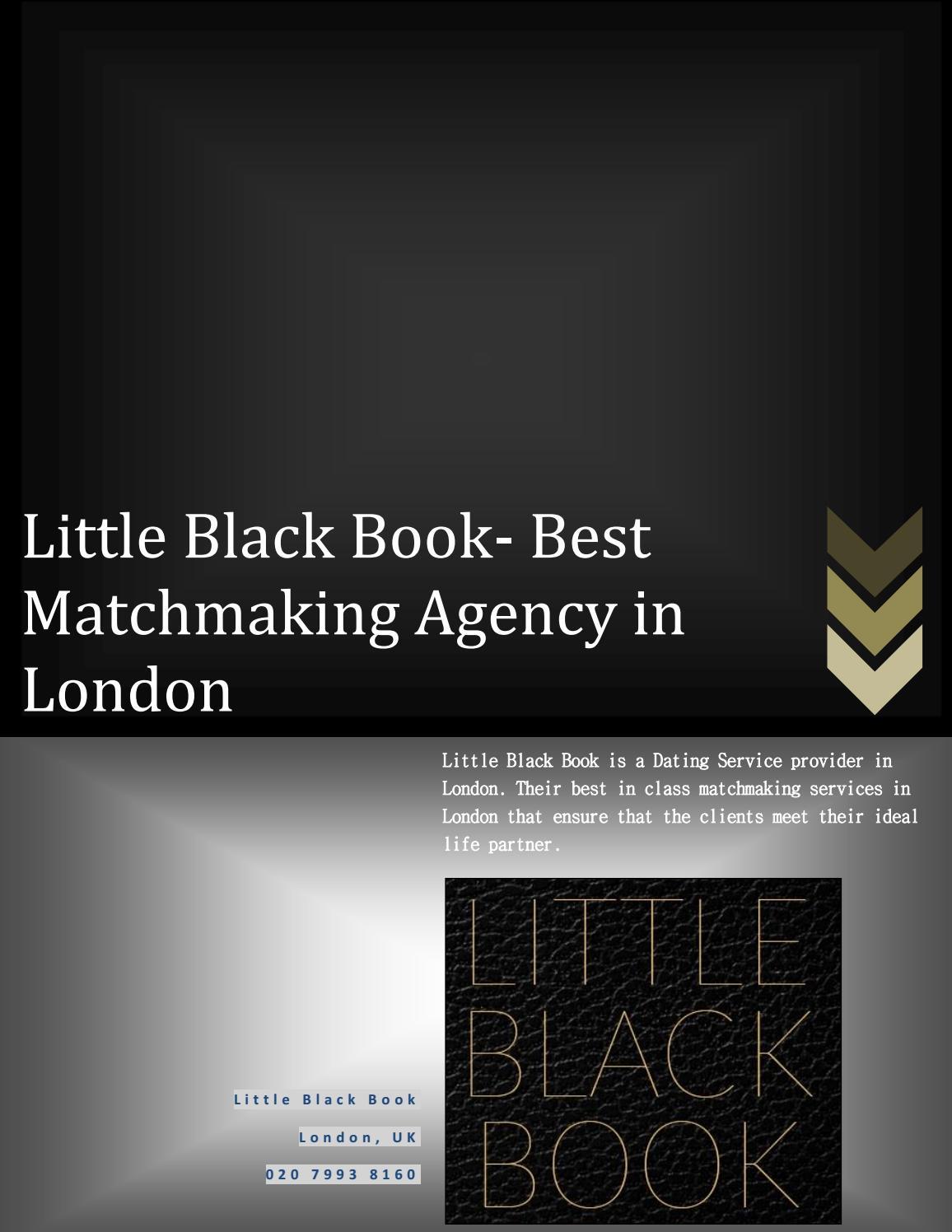 Blackbook dating service arab dating apps