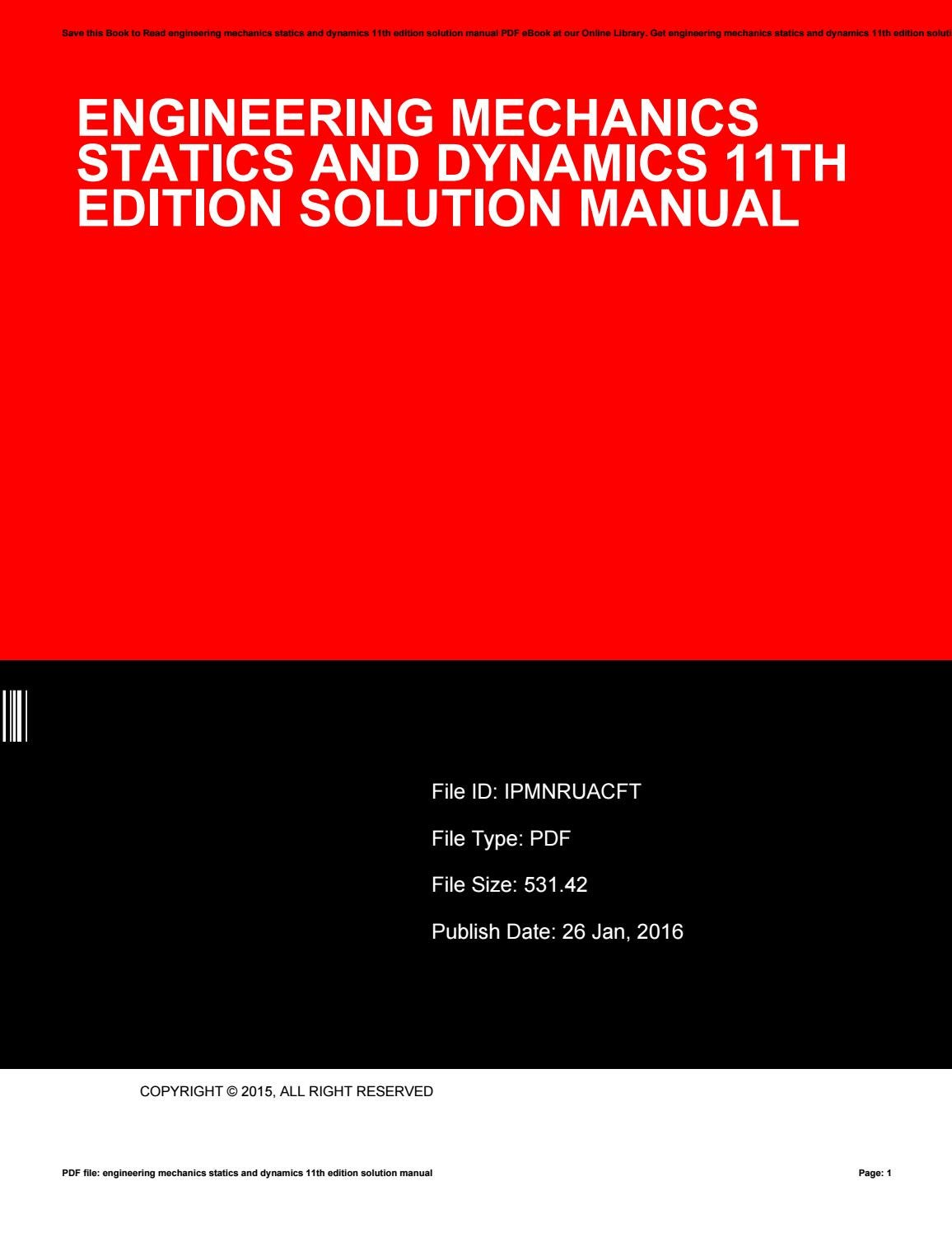 lamarsh solution [full online] introduction to nuclear engineering lamarsh solutions manual list of other ebook : - home - 5 hp mercury outboard service manual - eton user manual.