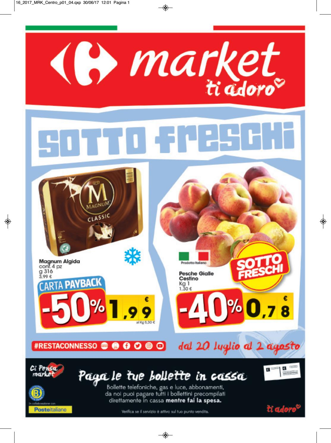 Carrefour 2007 0208 by Quickyweb - issuu