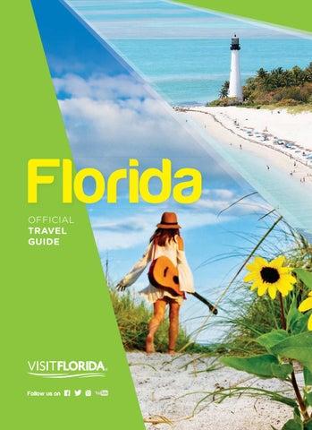 Pensacola Beach Florida Vinyl Decal Sticker Vacation Explore Memory Souvenir